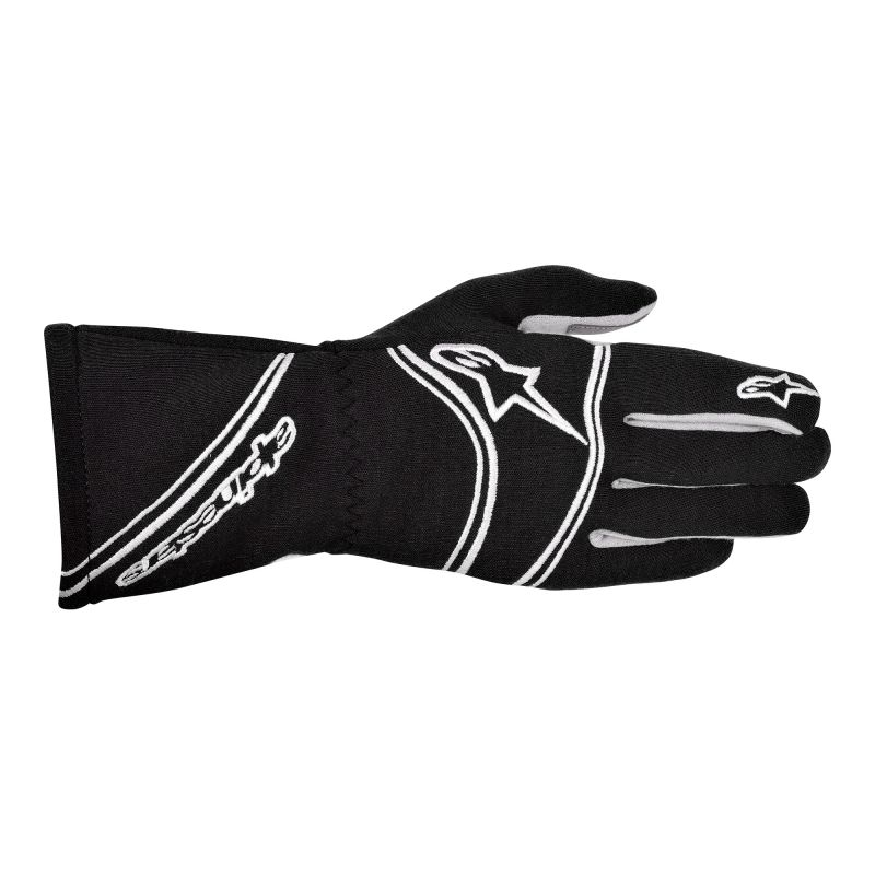 Alpinestars Tech-1 Start Gloves