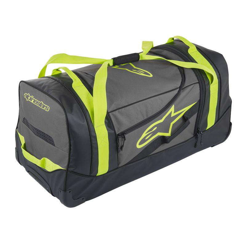 Alpinestars Komodo Travel Bag