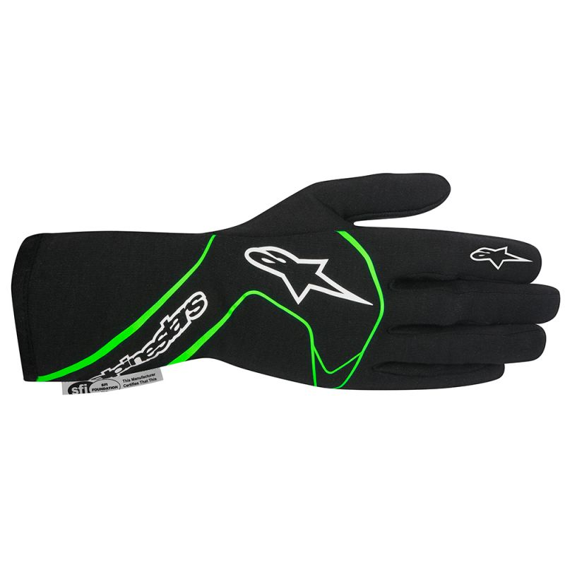 Alpinestars Tech-1 Race Gloves