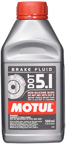MOTUL Gear 300 LS 75W90 – Vital Equipment
