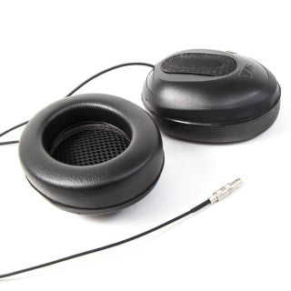 Stilo Racing Earmuff Speaker Kit