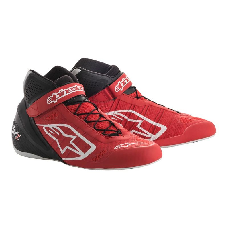 Alpinestars Tech-1 KZ Shoes