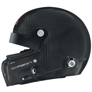 Stilo ST5 GTN Carbon