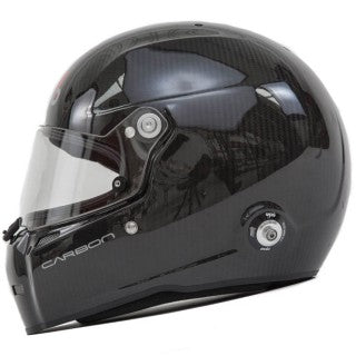 Stilo ST5F N Carbon