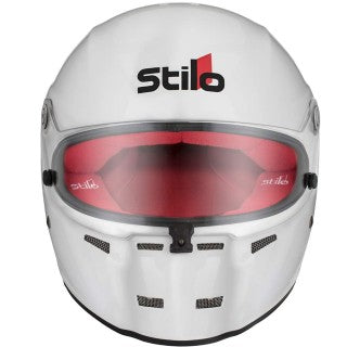 Stilo ST5 CMR Karting Helmet Matt Black