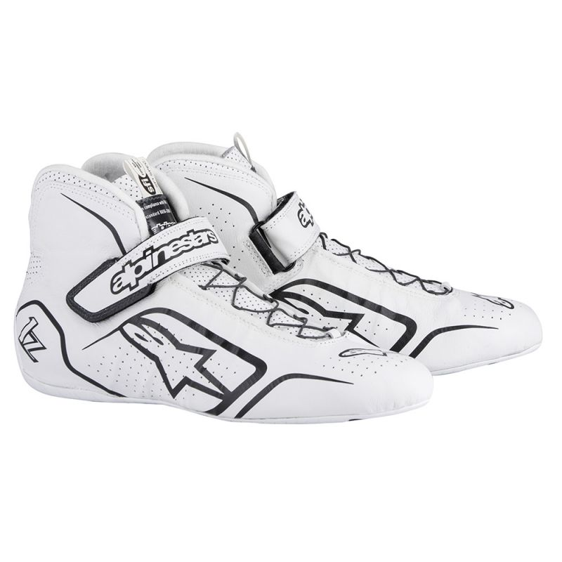 Alpinestars Tech-1 Z Shoes