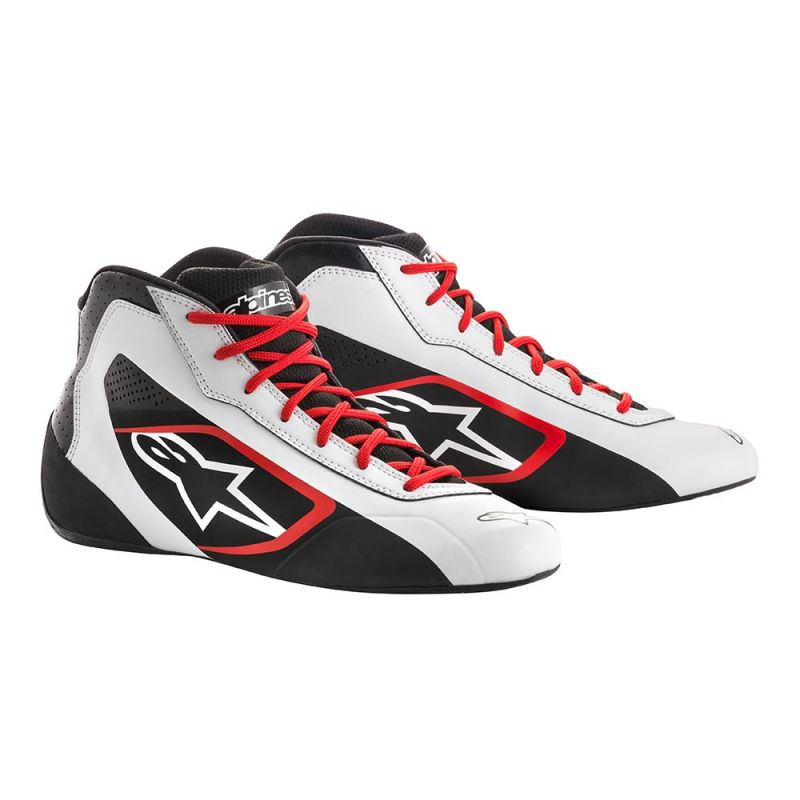 Alpinestars Tech-1 K Start V2 Shoes