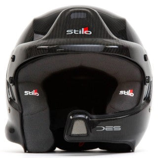 Stilo ST5 Rally Carbon
