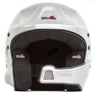 Arai CK-6 (CMR approved)