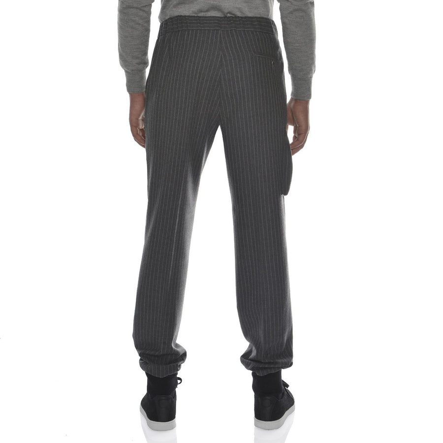 Fashionable Jogging Style Pant - by Equipage for Via Luca