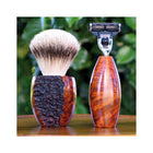 Shaving Set No. 270