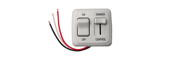 E99 : Dimmer Switch