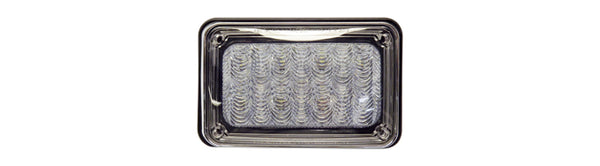 K60-SW00-1	K60 High Output Scene Light