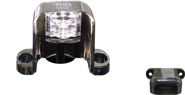 tecniq led lights