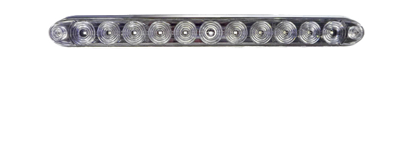 T10-LC00-1	Low Profile Reverse Light