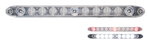 "T14 : Over 80"" ID Bar/Load Lamp"