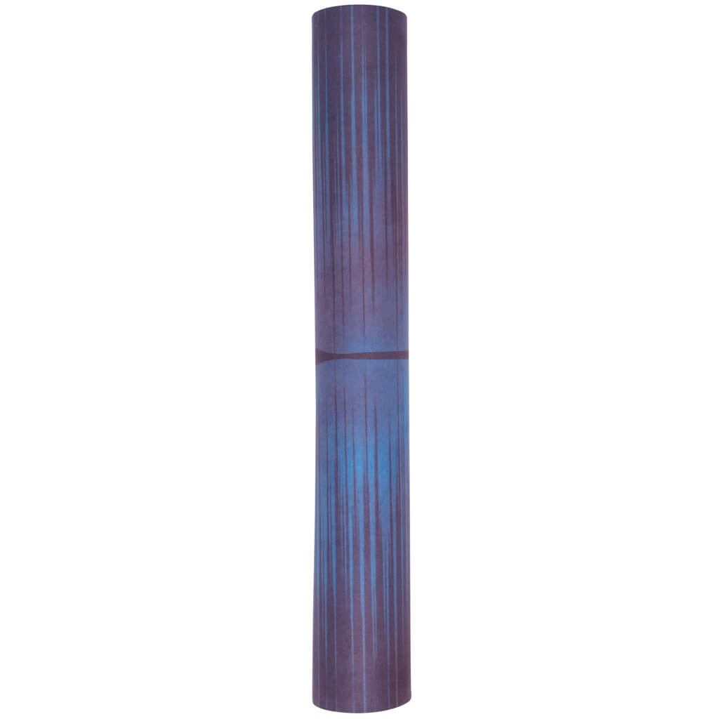MiFlow Alignment Yoga Mat