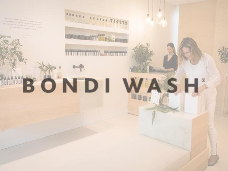 An interview with Bondi Wash - Fragrant, Natural, Australian