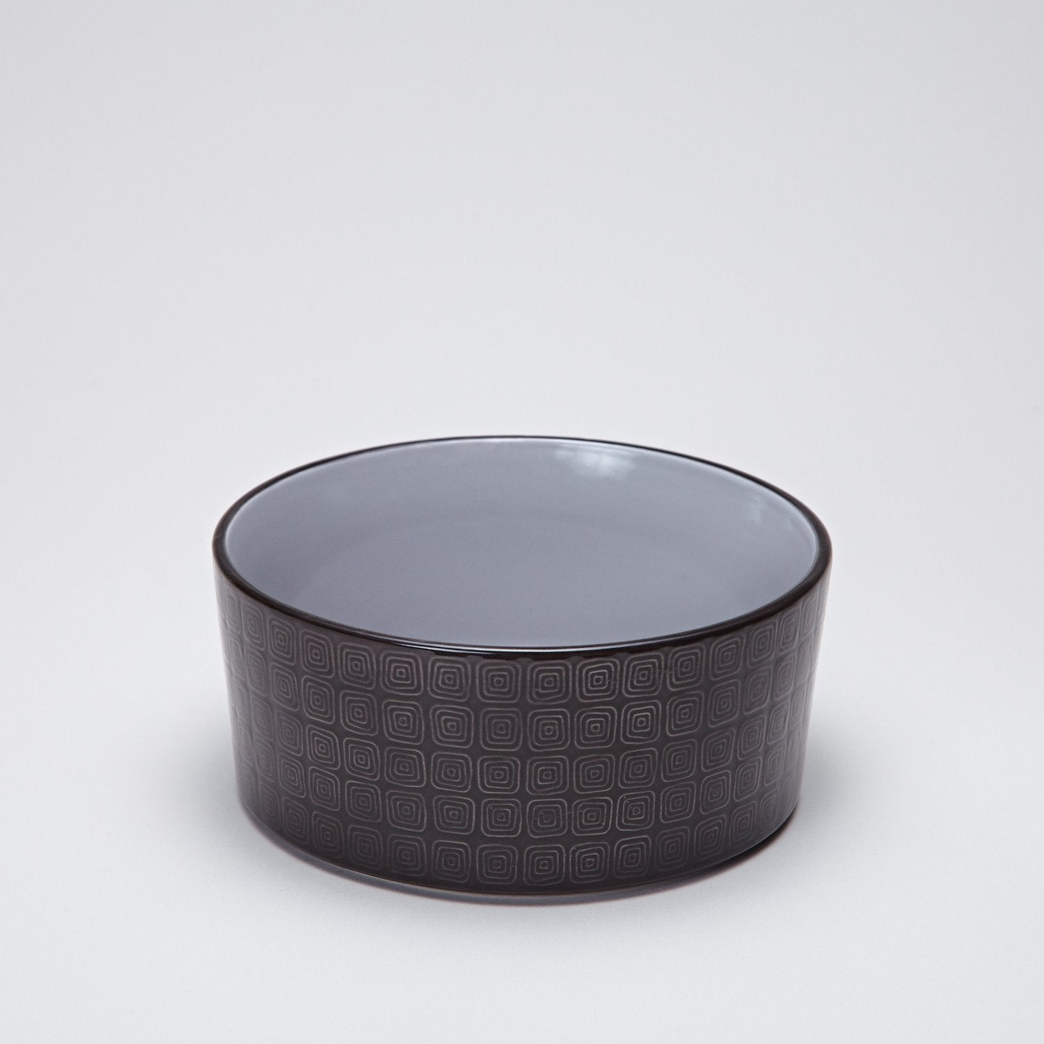 Cloud7 Ferran Mocca Dog Bowl