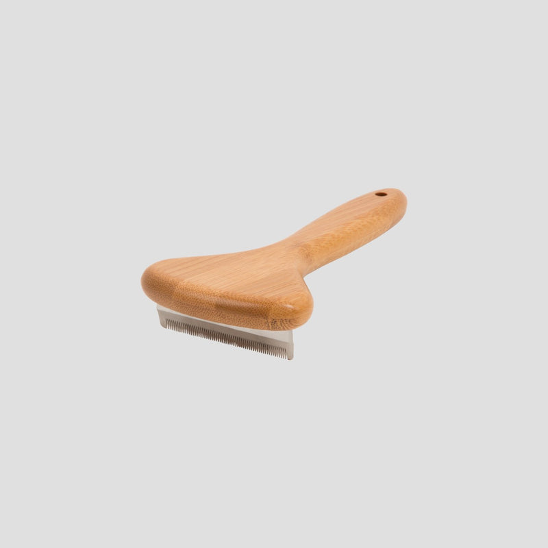 brush for dogs