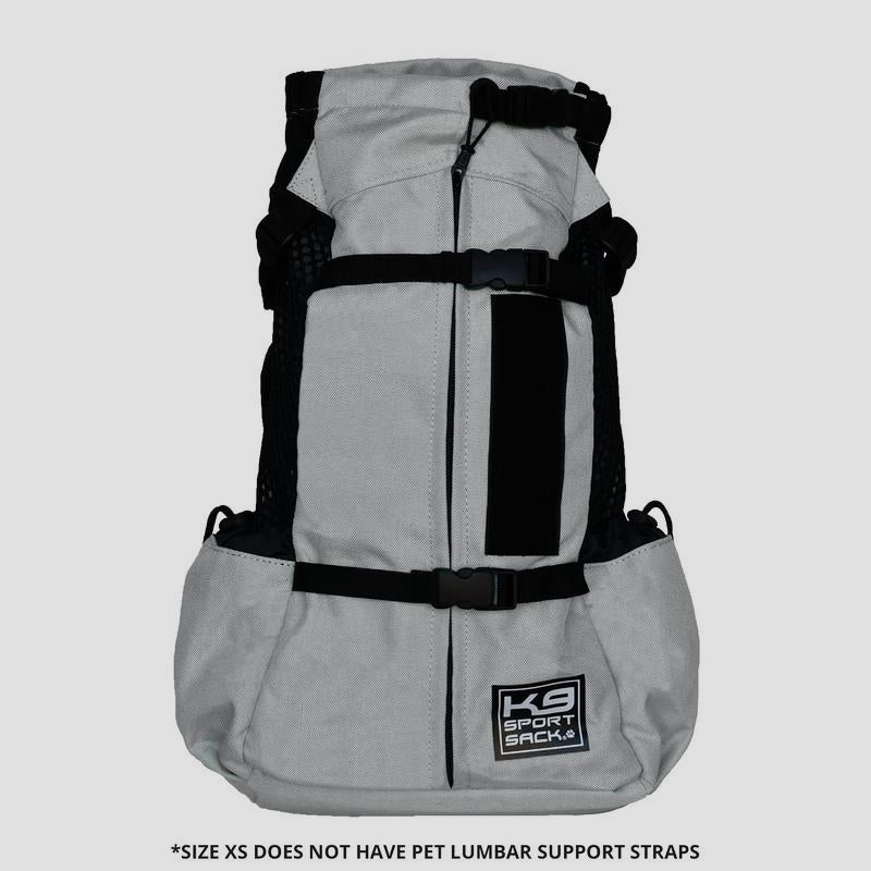K9 Sport Sack Air 2 UK