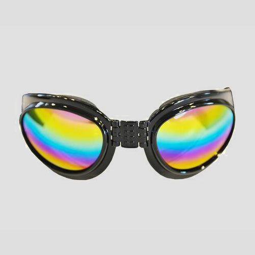 K9 Sport Shades - Dog Googles