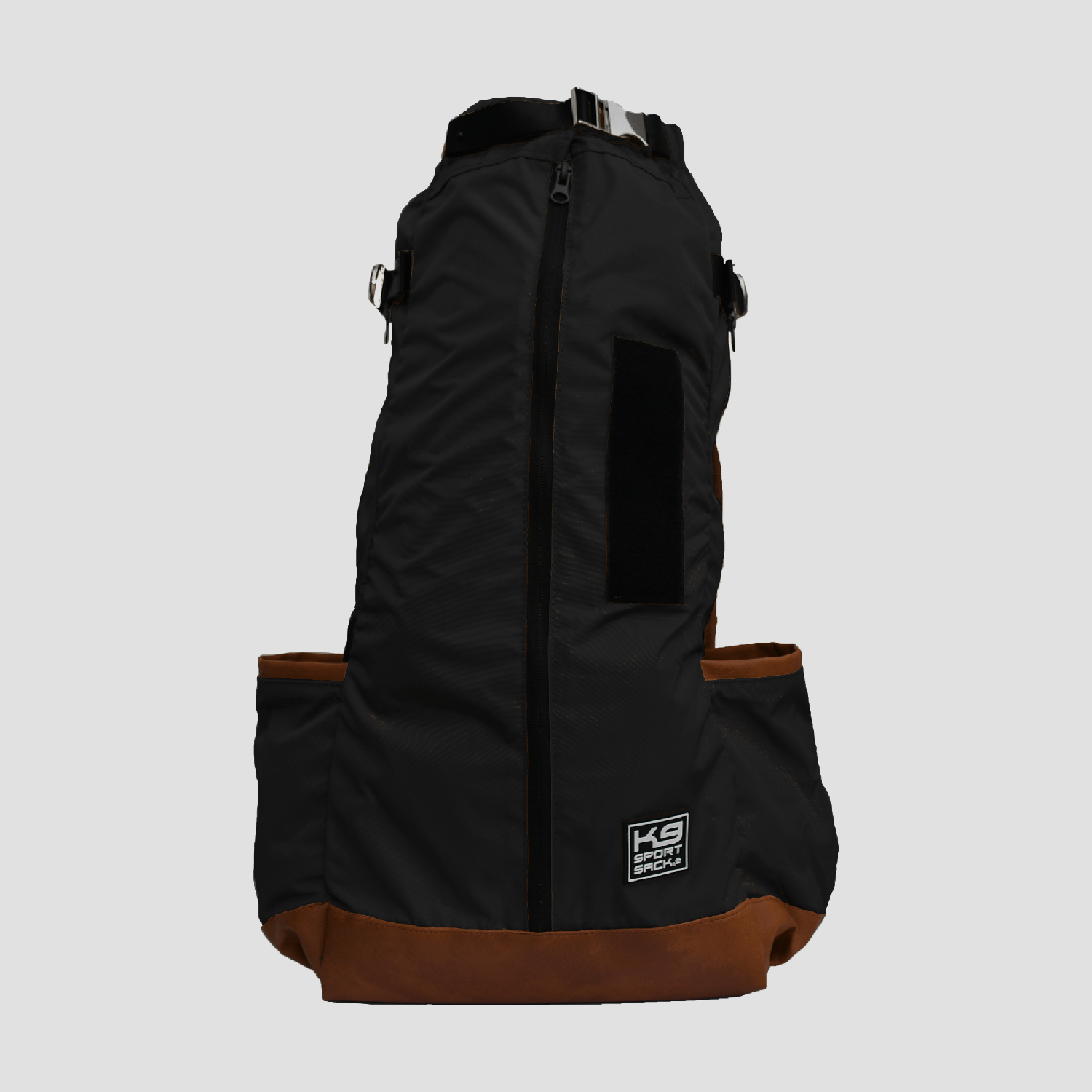 K9 Sport Sack Urban 2 - Black
