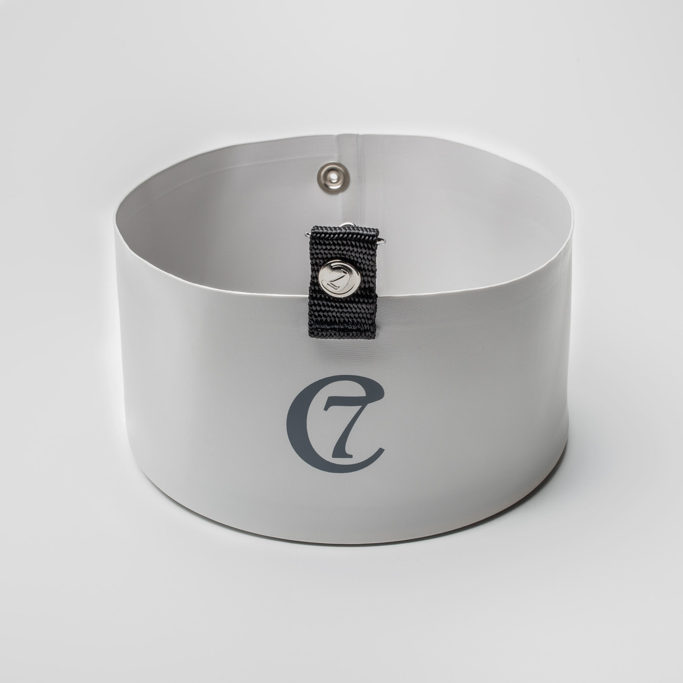 Cloud7 Take Away Dog Bowl