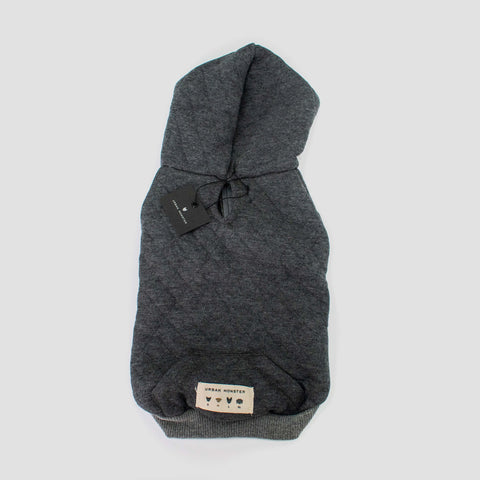 "Urban Monster ""It's A Boy!"" Dog Hoodie"