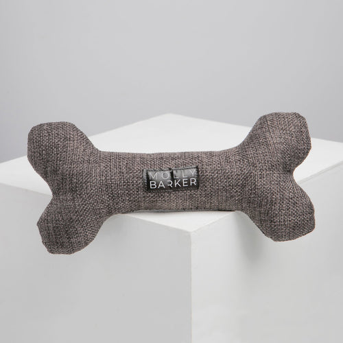 Molly Barker Bone Dog Toy