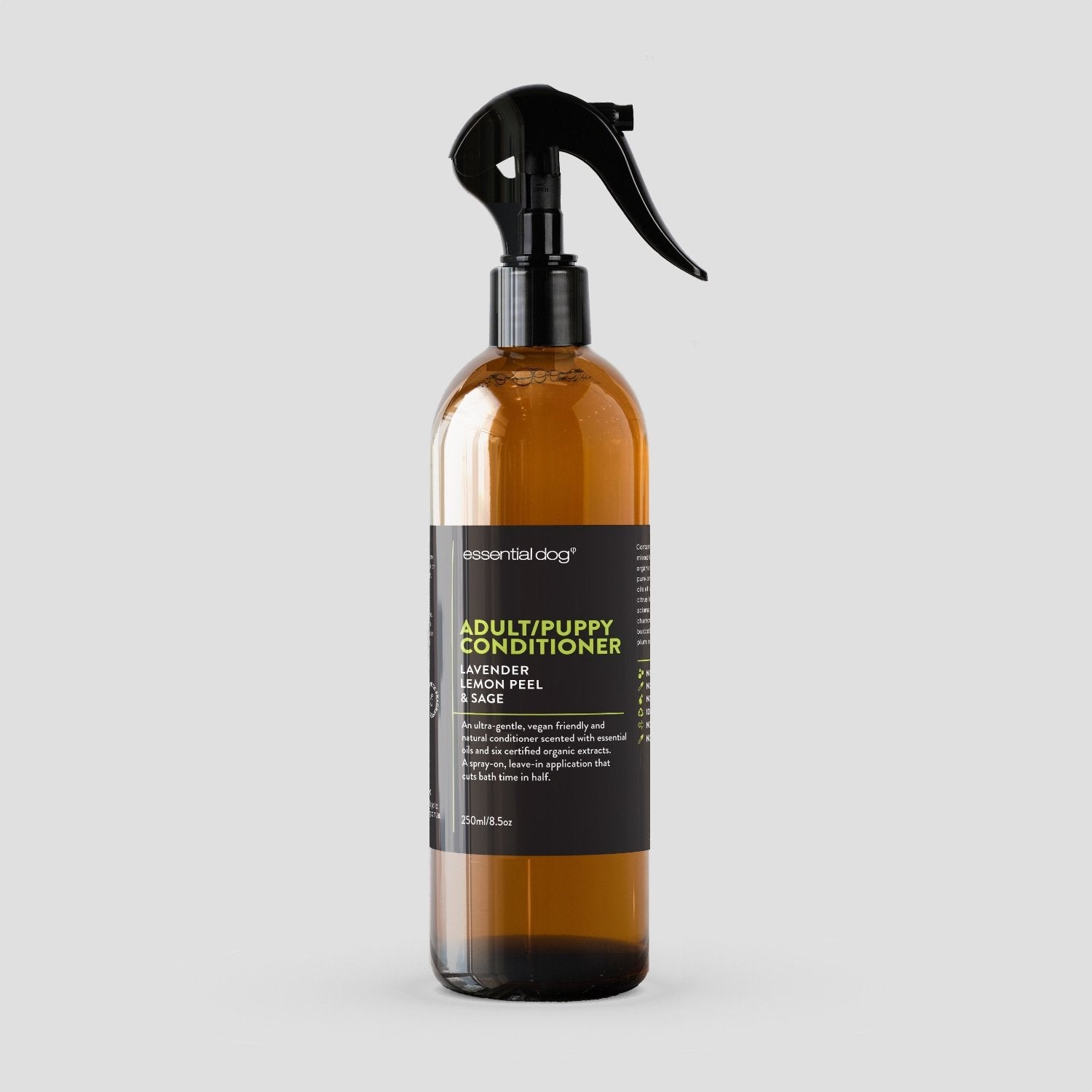Essential Dog Adult & Puppy Conditioner