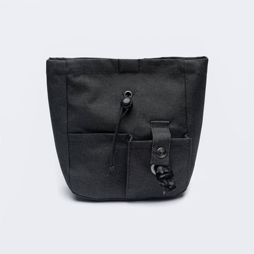 Cloud7 Dog Goodie-Bag Black
