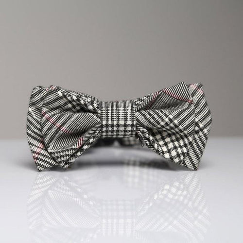 Max Bone Ethan Dog Bow Tie