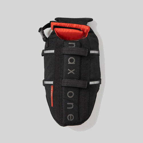 Max Bone Dog Life Jacket