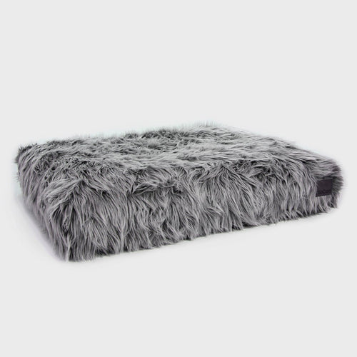 MiaCara Capello Dog Cushion