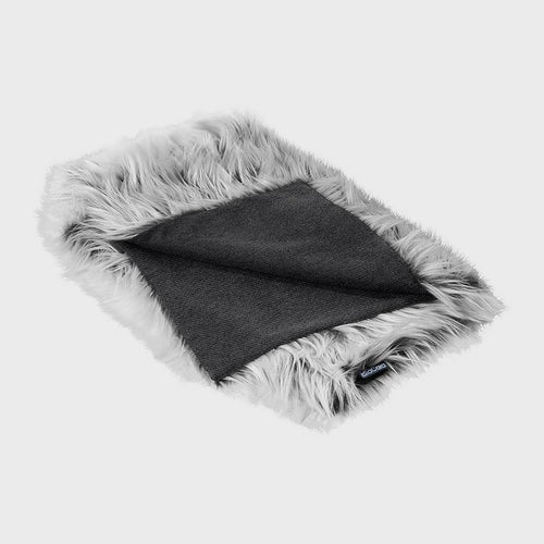 MiaCara Capello Dog Blanket
