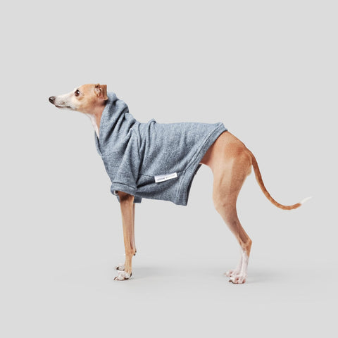 Max Bone Delilah Dog Jumper