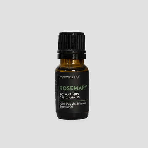 Essential Dog Peppermint Essential Oil