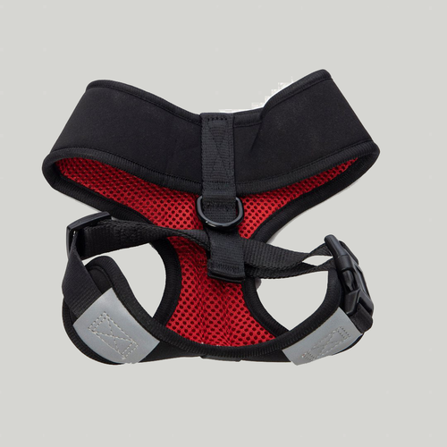 Max Bone Sport Dog Harness