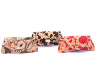 Cork Glasses Bags - Italian Treasures