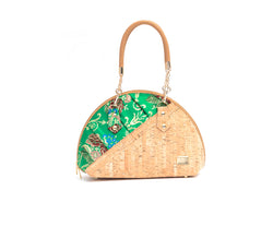 Bag Martina Janas - Italian Treasures