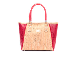 Susy Bag Eco - Italian Treasures