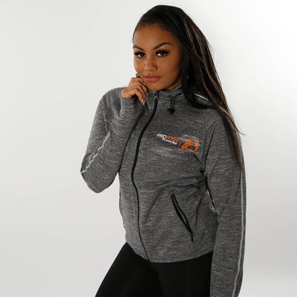 Active Wear | Women's