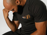 T Shirt Breathable | Mens