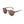 Load image into Gallery viewer, Dipsea Polarized Sunglasses - Tortoise