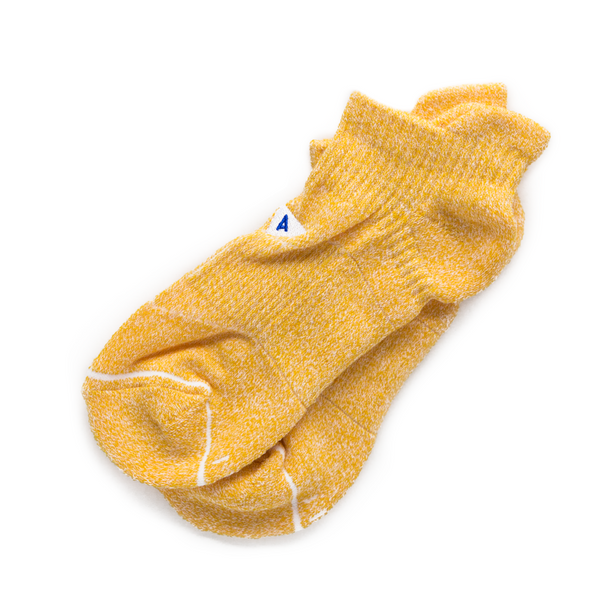 Studio Sock- Oro