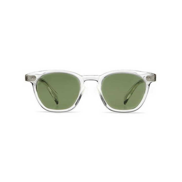 Legend Sunglasses - Crystal
