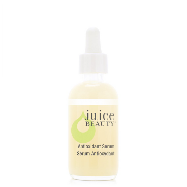 Antioxidant Serum - 2 oz