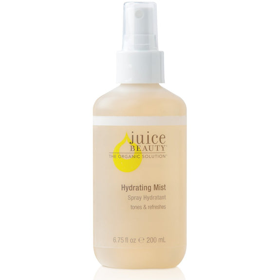 Hydrating Mist - 6.75 oz