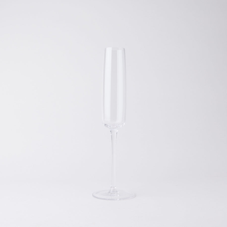 Brant Champagne Glass- Set of 2